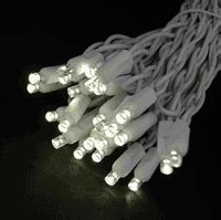 led light design best white wire led christmas lights led