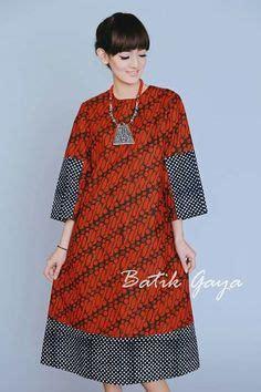 Tunik Anggraini 1000 gambar tentang kebaya batik kain sarong di kebaya indonesia dan blus