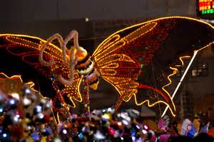 Lotus Festival Lantern Festival Arts A Glow Burien Lantern Festival