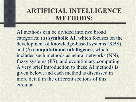 Fundamentals Of Computational Intelligence Neural Networks Fuzzy Syst artificial intelligence