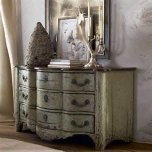 rustic antique home decor alpine country home decor ideas rustic elegance from