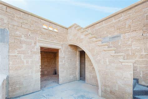 cornici in pietra leccese cornici in pietra leccese per finestre cornici in pietra