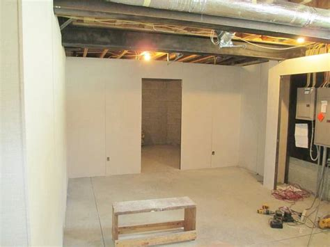 Quality 1st Basement Systems Photo Album Basement Refinishing Basement Ideas