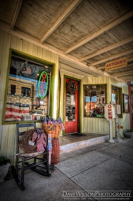 comfort antique mall 1000 images about antique shops in texas on pinterest