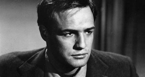 lewis rebel without a cause musings from another last in brando a marlon