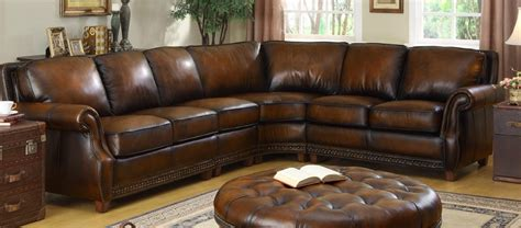 living room leather sectionals leather sectional artisan leather sectionals living room