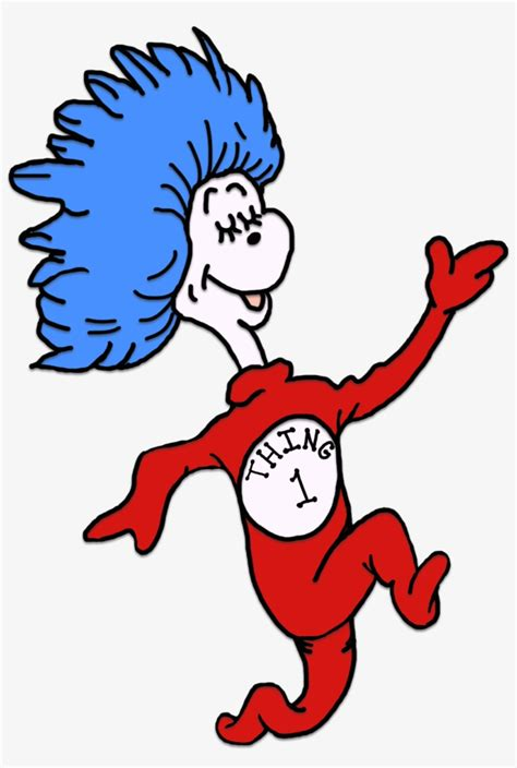 thing 1 and thing 2 printable template thing 1 and thing 2 printable template seuss coloring
