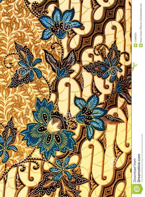batik motif stock images image