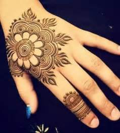 home design for beginners 25 best henna designs for beginners ideas on