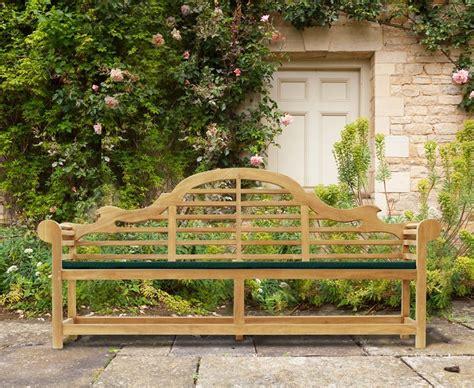teak garden bench sale lutyens bench sale 28 images the sissinghurst lutyens