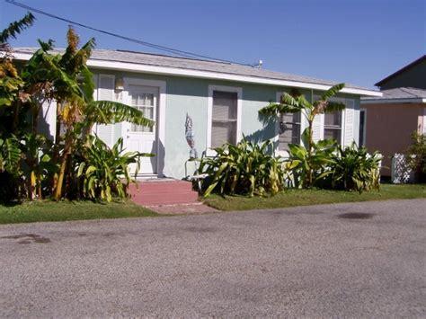 coastal bend cottages rentals rockport tx apartments com