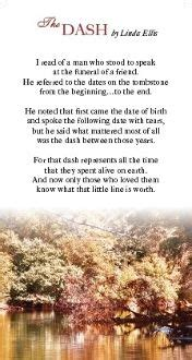 printable version of the dash poem 1000 images about missing my husband on pinterest grief