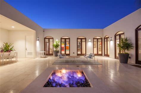 high definition mediterranean living room san diego high definition mediterranean patio san diego by