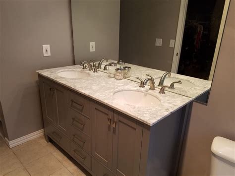 discount kitchen and bath cabinets wholesale bathroom vanities farmhouse with double sink