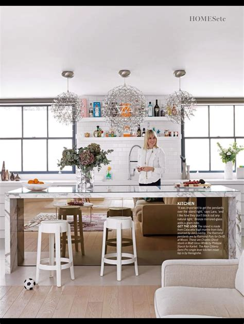 kitchen backdrops kitchen lovely mirror backdrop ideas kitchen and dining pinter