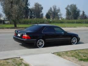 timmyz02 2002 acura rl specs photos modification info at