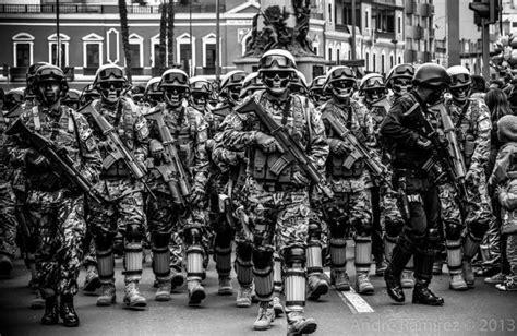 imagenes de calaveras soldados comandos peruanos imagen santysoy en taringa