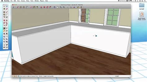google sketchup cabinet tutorial mf cabinets google sketchup cabinet tutorial cabinets matttroy