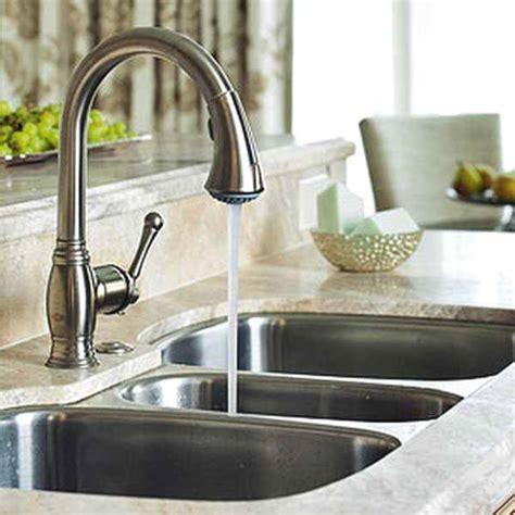 kitchen faucets denver build your kitchen denver shower doors denver