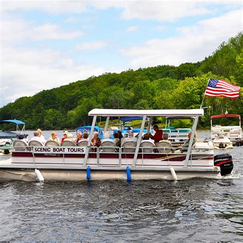 boat rentals on lake wallenpaupack 1000 images about fun on lake wallenpaupack on pinterest