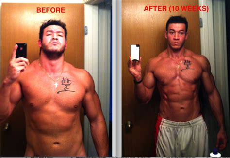 healthy fats for getting ripped the legendary looking loser loss diet updated