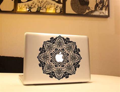 Laptop Apple Ungu apple macbook decal sticker macbok air 11 by creativedecalskin diy macbook decal