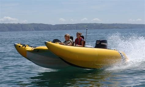inflatable boat racing ceasar inflatables inflatable boat racing llc