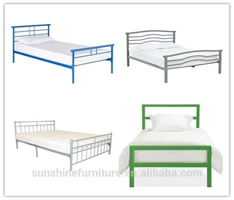 cheapest place to buy a sofa cheapest place to buy a bed frame 28 images cheap