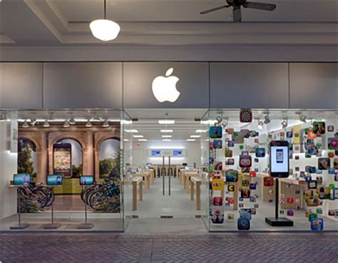 layout of short pump mall apple eliminating restocking fees at apple retail stores