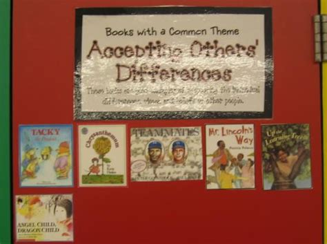 identifying themes in literature theme posters classroom management pinterest
