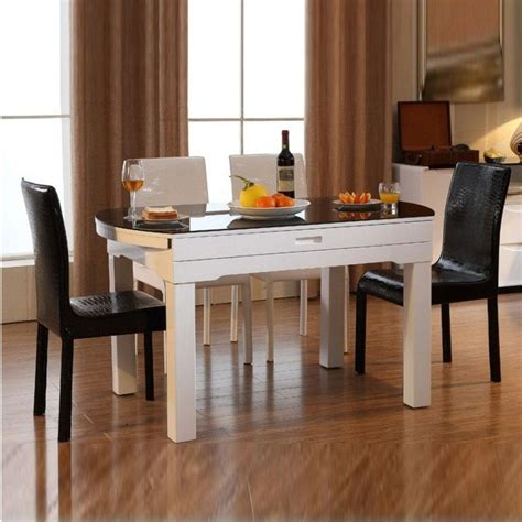 table ronde ikea amazing affordable with table ronde blanche ikea with