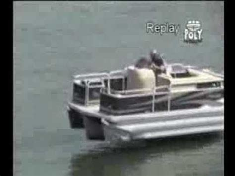 used outboard motors lake of the ozarks 17 best ideas about manitou pontoon on pinterest mini