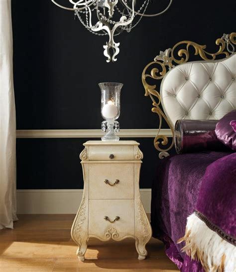Regal Home Decor by Luxury Interior Design Ideas Exclusive Interiors In The