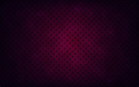 pattern background portrait textures patterns templates download photo pattern