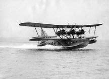 flying boat hamble golden age of seaplanes category 132 items media