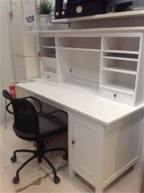 corner study table ikea hemnes desk with add on without panel it plus