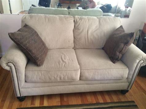 top  complaints  reviews  ashley furniture