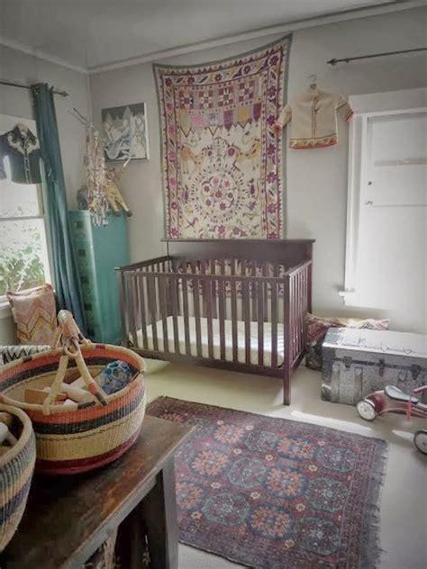 One Bedroom Apartment With Baby Decorating Ideas D 233 Co Chambre B 233 B 233 Quelles Sont Les Derni 232 Res Tendances