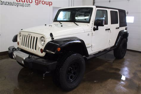 2010 jeep unlimited 2010 jeep wrangler unlimited unlimited 3 8l 6 cyl
