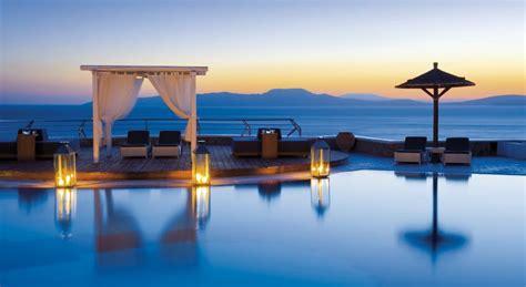 mykonos grand hotel booking mykonos grand hotel agios ioannis grecia