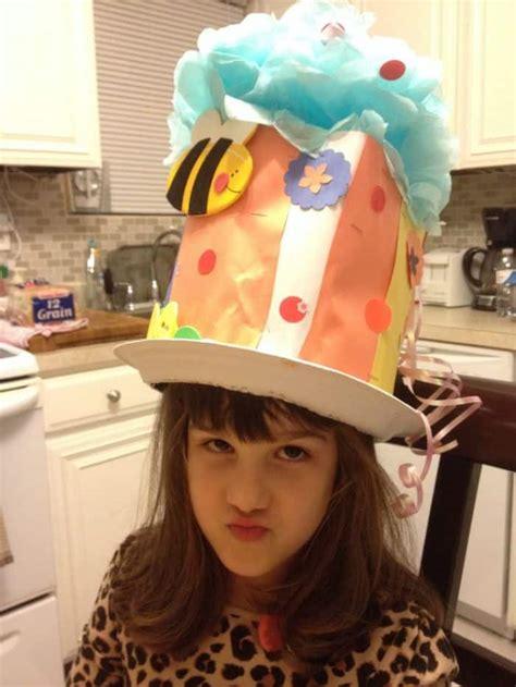 gorgeous hat design ideas  girls sheideas