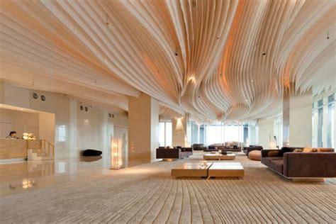 thailand s hotel features stunning interiors