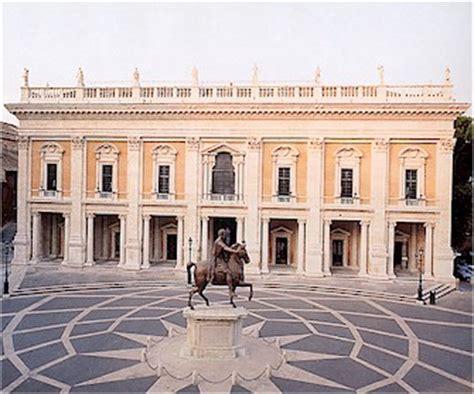 sede della magistratura roma capitale sito istituzionale