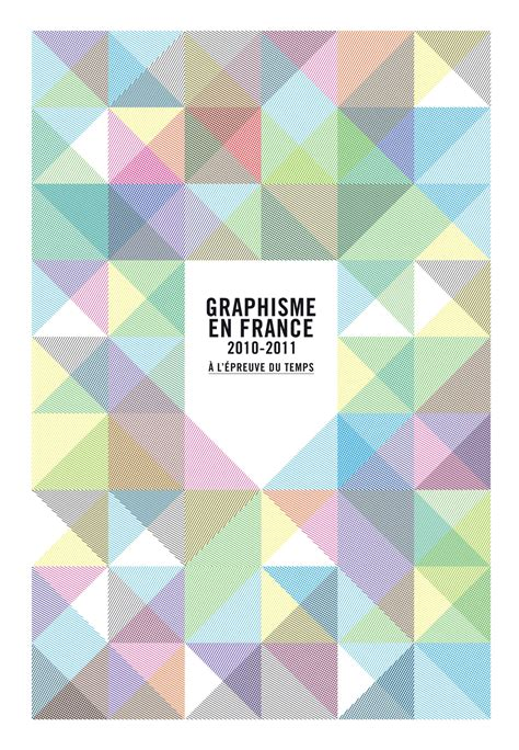 design graphisme graphisme en france 2010 2011 bibliographie master