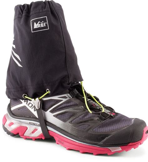 running shoe gaiters trail running gaiters the o jays running and awesome