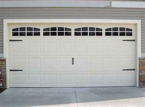 Plastic Garage Door Window Inserts Garage Design Ideas Garage Door Glass Inserts