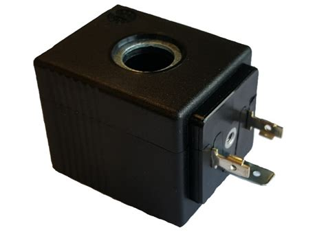inductor coil solenoid inductors and solenoids 28 images apm petrides sons ltd cyprus solenoid valve coils and