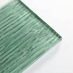 light green wavy surface tiles glass subway tile buy wavy surface tiles glass subway tile 3x6