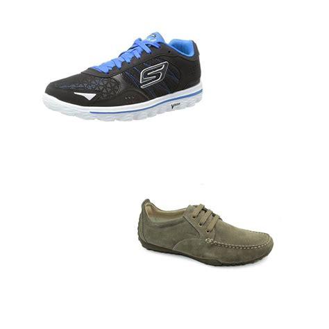 tendencias en zapatillas y zapatos 2016 otoo tendencias de calzado masculino para 2017 calzado