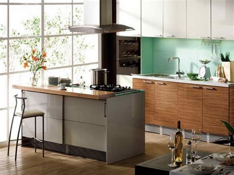 kitchen islands bars kitchen kitchen island breakfast bar photos kitchen